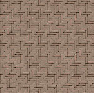 户外石材地面砖-ID:4039767