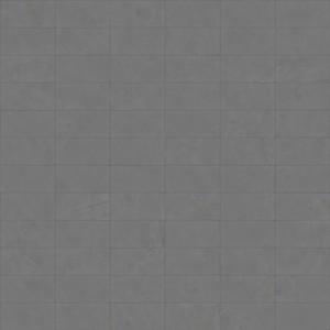 水泥墙面-ID:4039779