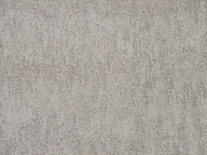 水泥墙面-ID:4039798