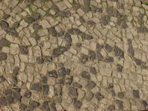 户外石材地面砖-ID:4039801