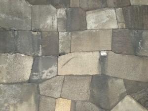 户外石材地面砖-ID:4039819