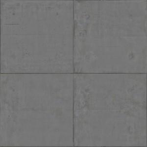 水泥墙面-ID:4039820