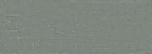 水泥墙面-ID:4039828