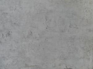 水泥墙面-ID:4039847