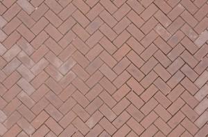 户外石材地面砖-ID:4039865