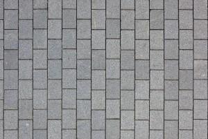 户外石材地面砖-ID:4039887