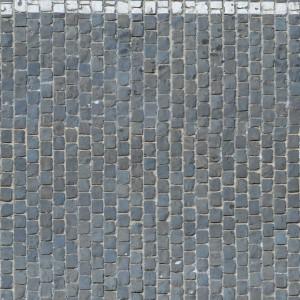 户外石材地面砖-ID:4039891