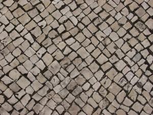 户外石材地面砖-ID:4039893