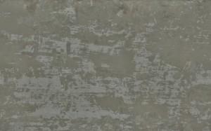 水泥墙面-ID:4039904