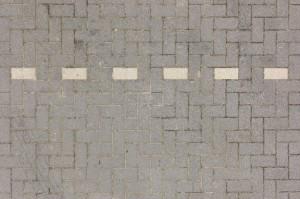 户外石材地面砖-ID:4039917