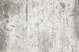 水泥墙面-ID:4039928