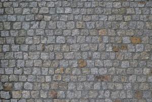 户外石材地面砖-ID:4039932