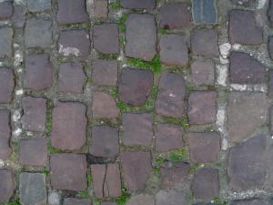 户外石材地面砖-ID:4039958