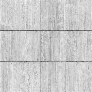 水泥墙面-ID:4039959