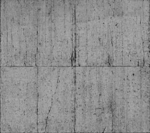 水泥墙面-ID:4039960