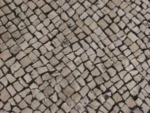 户外石材地面砖-ID:4039970