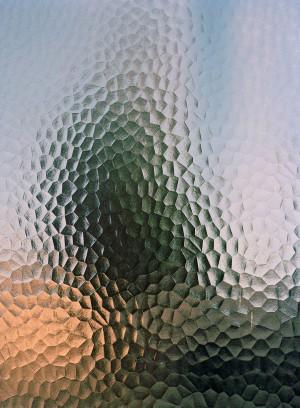 水纹玻璃-ID:4040973