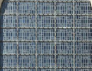 窗户-彩色玻璃-ID:4041221