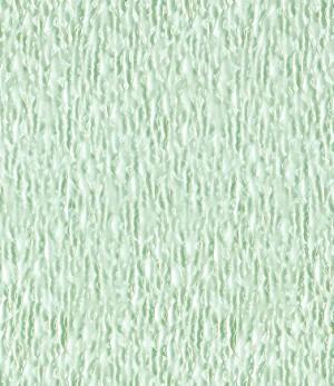 水纹玻璃-ID:4041241