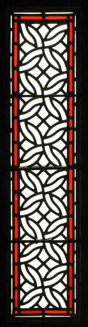 窗户-彩色玻璃-ID:4041388