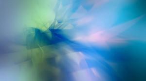 幻彩玻璃-ID:4041418