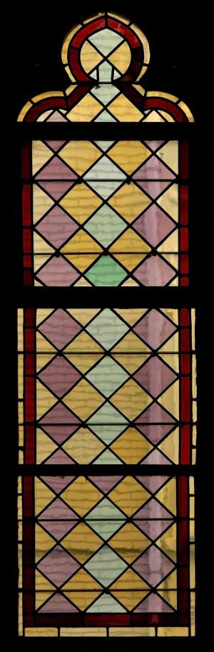 窗户-彩色玻璃-ID:4041439