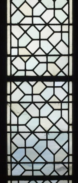 窗户-彩色玻璃-ID:4041511