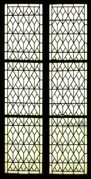 窗户-彩色玻璃-ID:4041517