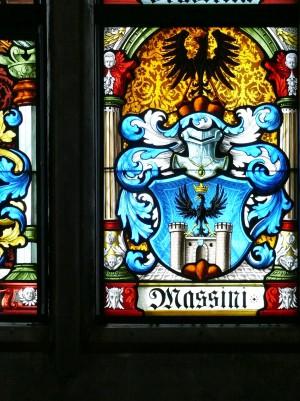 窗户-彩色玻璃-ID:4041527