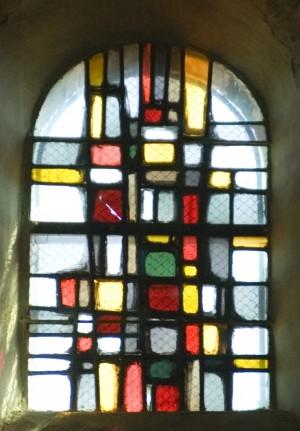 窗户-彩色玻璃-ID:4041584
