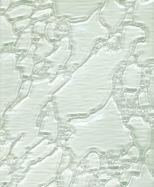 水纹玻璃-ID:4041674