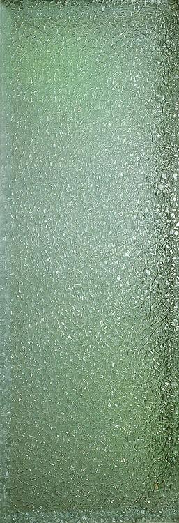 水纹玻璃-ID:4041679