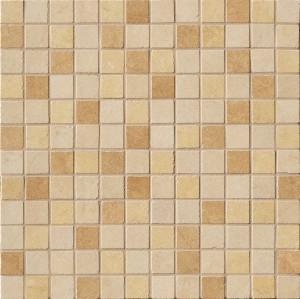 马赛克瓷砖-ID:4042019