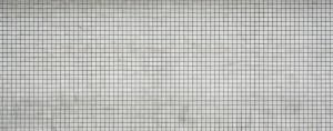 马赛克瓷砖-ID:4042081