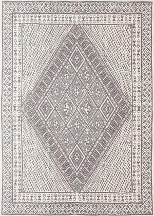 欧式地毯-ID:4003476