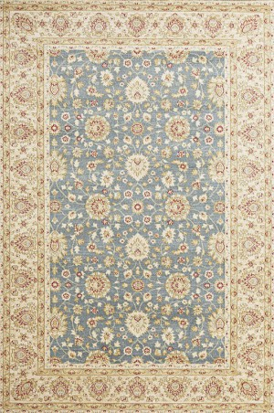 欧式地毯-ID:4004870