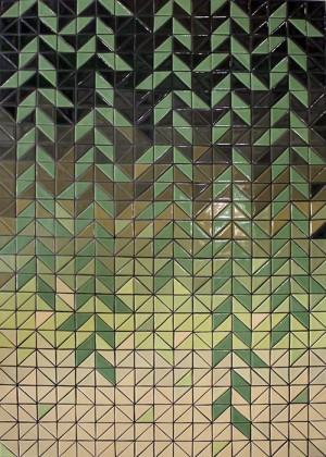 马赛克瓷砖-ID:4042560