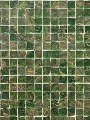 马赛克瓷砖-ID:4042607