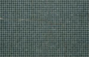 马赛克瓷砖-ID:4042890
