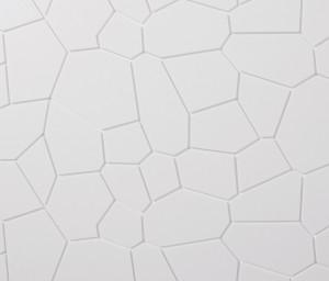 肌理-ID:4042953