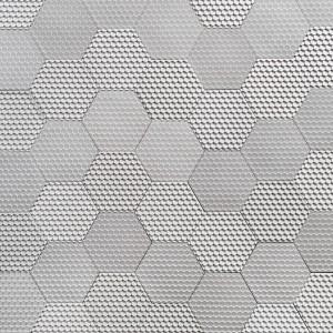 马赛克瓷砖-ID:4043220