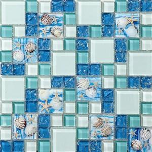 马赛克瓷砖-ID:4043306