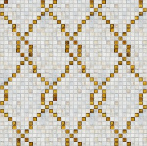 马赛克瓷砖-ID:4043550