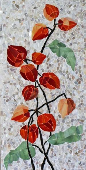 马赛克瓷砖-ID:4043579