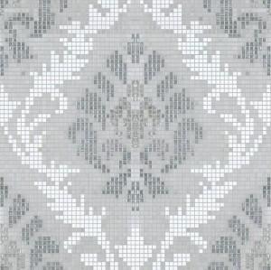 马赛克瓷砖-ID:4043625