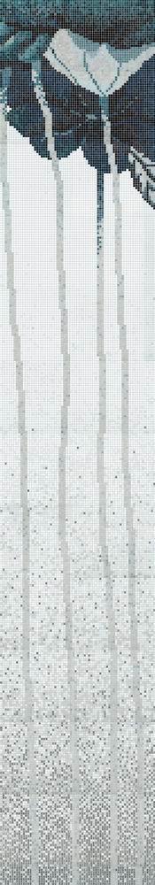 马赛克瓷砖-ID:4043715