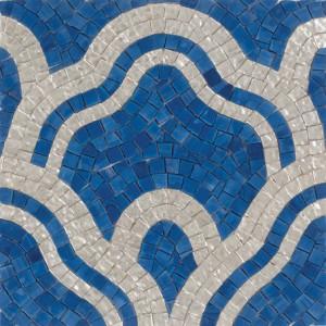 马赛克瓷砖-ID:4043973