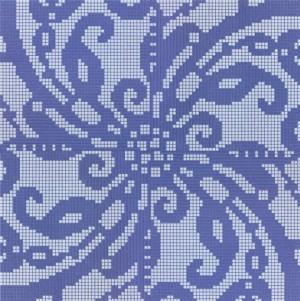 马赛克瓷砖-ID:4044000