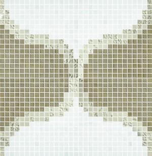 马赛克瓷砖-ID:4044003