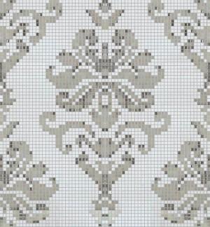 马赛克瓷砖-ID:4044269